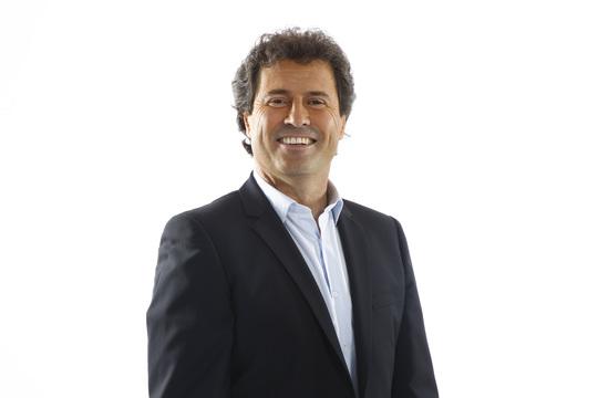 Omar_da_fonseca-1417688439