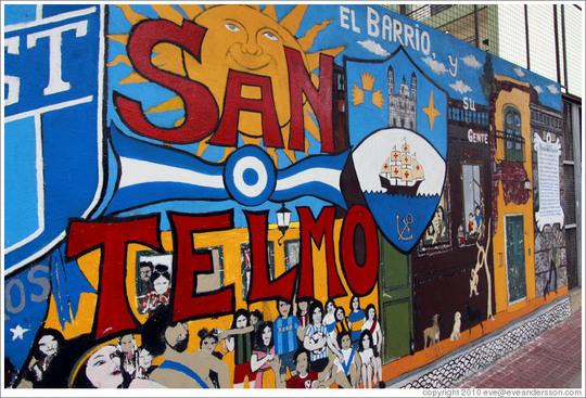 Buenos-aires-san-telmo-av-independencia-mural-de-2-escudos-2-large-1417688664