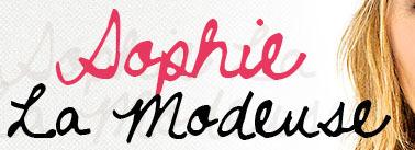 Logo-sophielamodeuse-1417694021