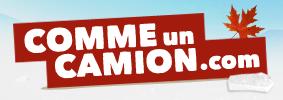 Logo_comme_un_camion-1417694131