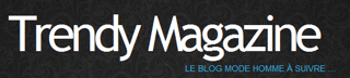 Trendy_magazine_logo_1-1417694987