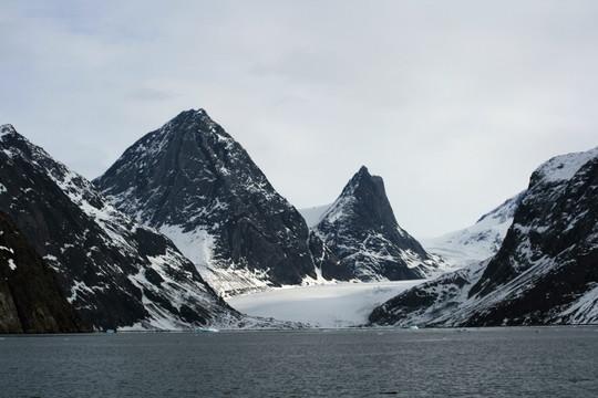 Groenland_peter__112_-1417701611