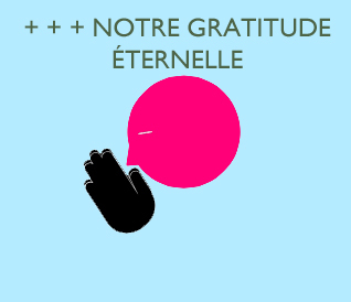 Gratitude-1417706498