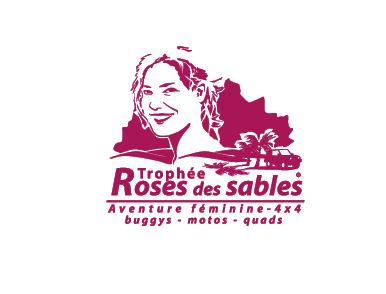 Logo-1417716778