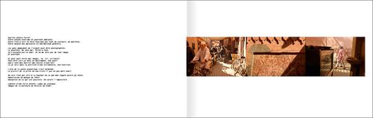 3-sablonnieres-maroc8-1417717011