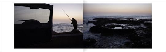 Sablonnieres-maroc22-1417717417