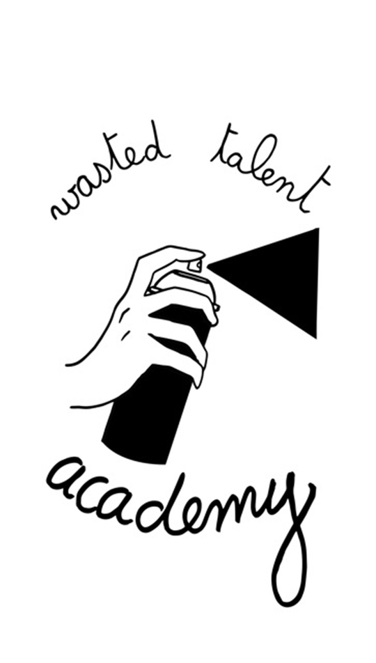 Wasted_talent_academy_thibaud_tchertchian-1417786207