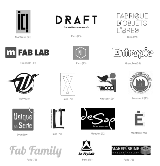 Mur_logos_partenaires-1417790907