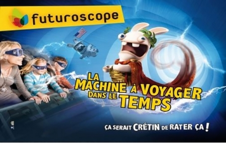 Carrefour_futuroscope-1417790927