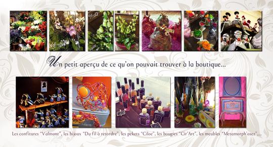Produits-boutique-1417791204