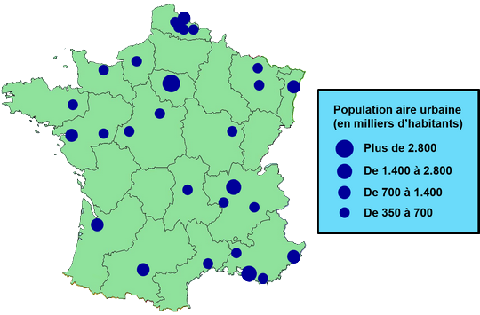 Deploiement_aires_urbaines-1417792605