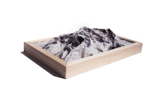 Montagne-1_copie-1417797732