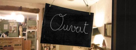 Ouvert-1417801837
