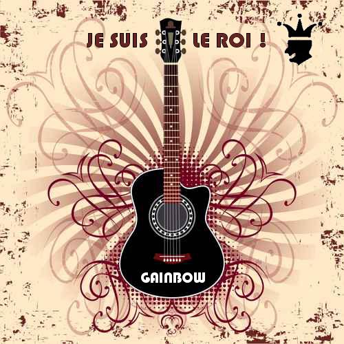 Cd1_-_je_suis_le_roi-1417870768