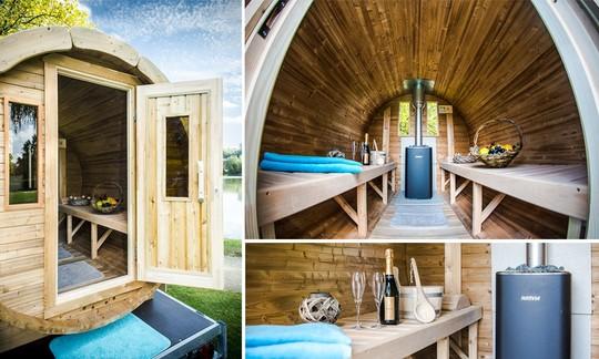 Rolling-sauna-bruxelles-insolite-1050x630-1417885165