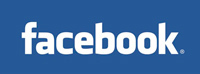 Facebook-1417894040