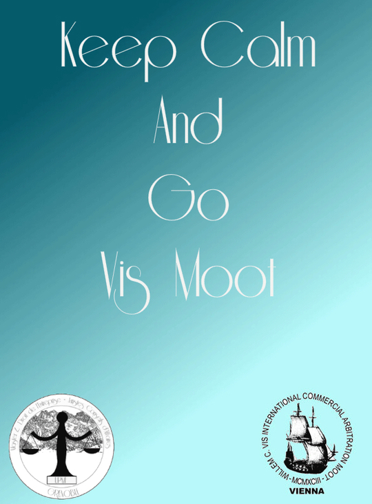 Keep-calm-and-go-vis-moot-1417894800