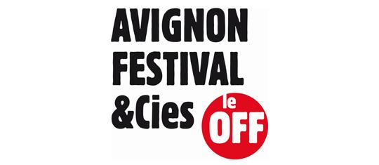 Logo-festival-off-1417909633