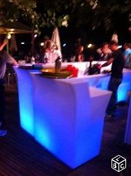 Bar_exterieur-1417942973