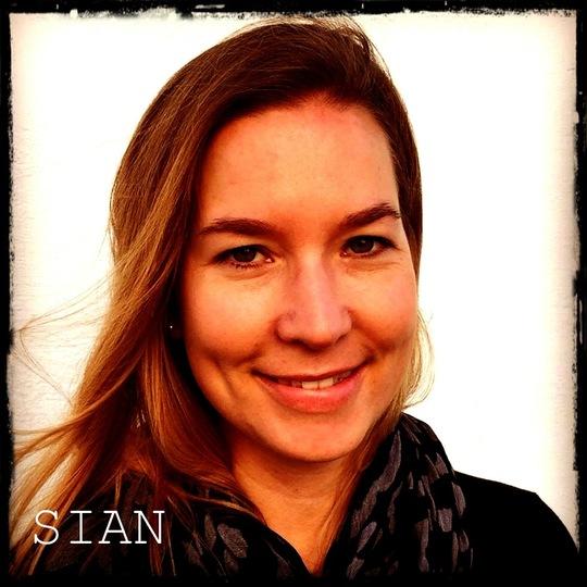 Sian-1417968772