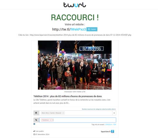 Raccourcisseur-1417970774