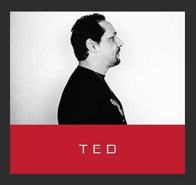 Ted-1417975084