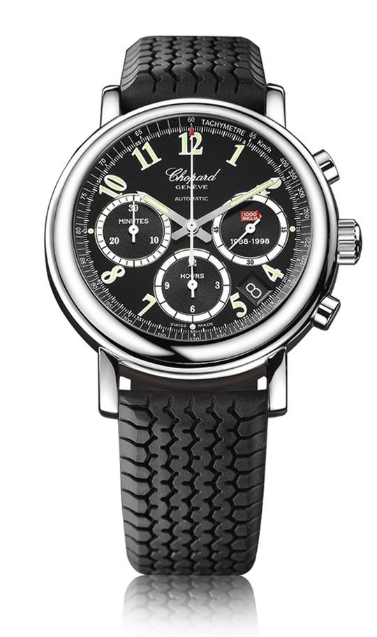 Chopard-168331-mille-miglia-chronograph-1417984827