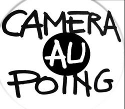 Logocameraaupoing_l-1417996433