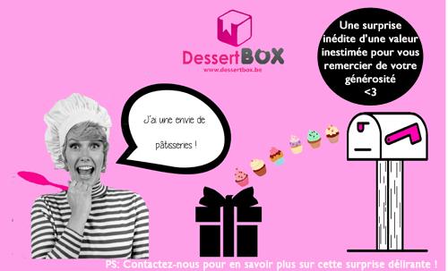 Viseul_dessertbox_contrepartie-1418038558