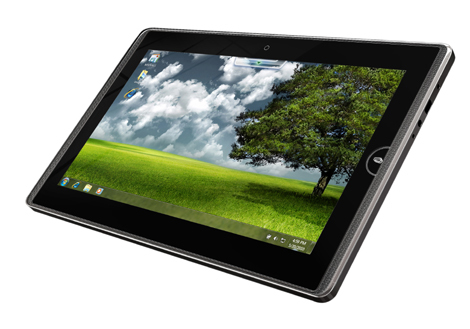 Tablette-1418038725