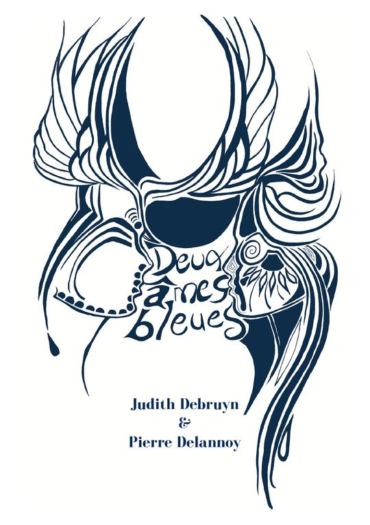 Visuel-bleu-1418041258