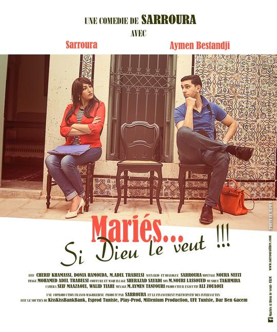 Affiche_maries_final-1418046835
