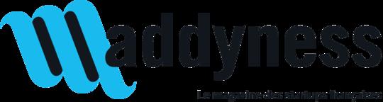 Logomaddyness_trans-1418052634