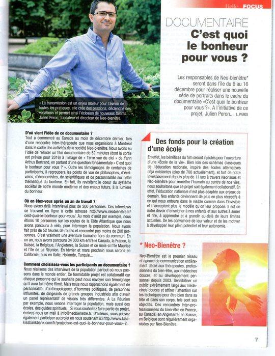 Julien_peron_femme_magazine-1418059789