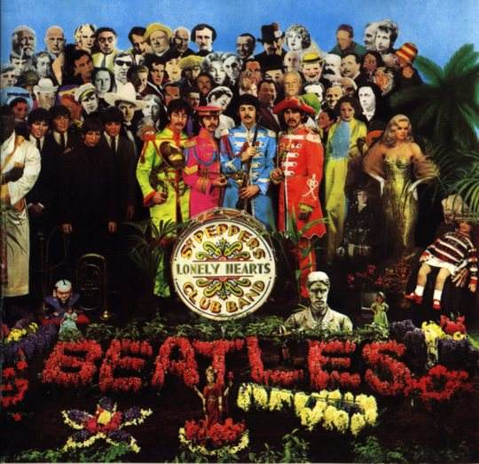 The-beatles-sgt-peppers-lonely-hearts-club-band-box-set-itunes-1967-1418062555