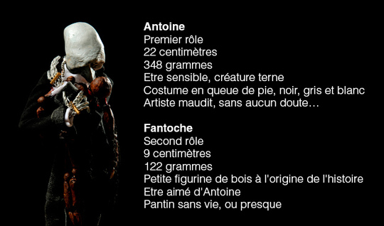 Antoine-1418067980