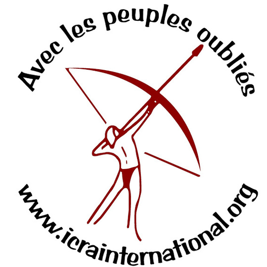 Logorond_icra-1418077146