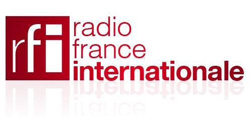 Logo-rfi1-1418077334