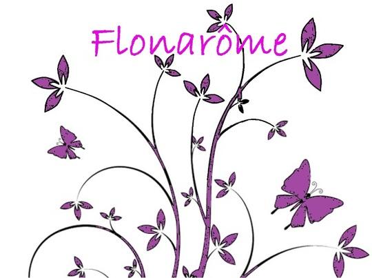 Essai_logo_aubergine_mauve_a-1418079333