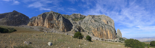 Panorama_south_wall_-_copie-1418133318
