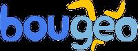 Bougeologo2-1418133712
