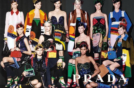 Prada-ss-2014-campaign-steven-meisel-7-1418145850