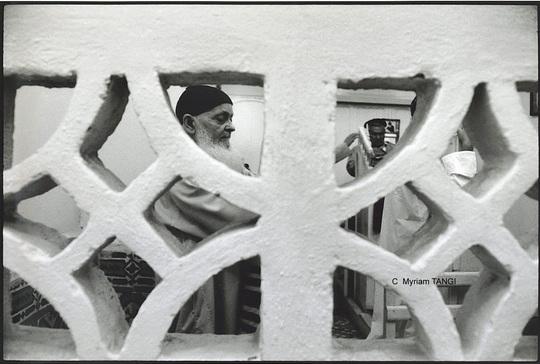 2.maroc.1985-1418146285