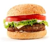 Burger-1418147217