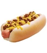 Hotdog-1418147261