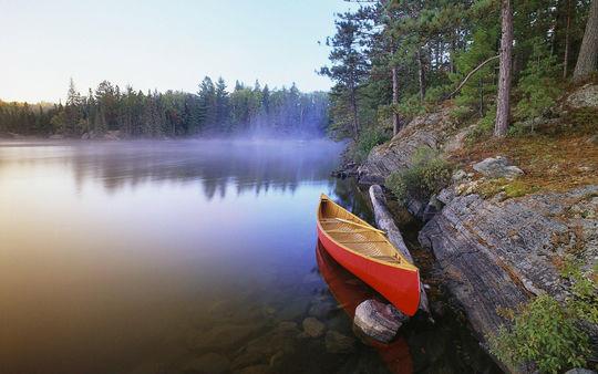 Fond-ecran-nature-paysages-eau-lacs-097-1418157356