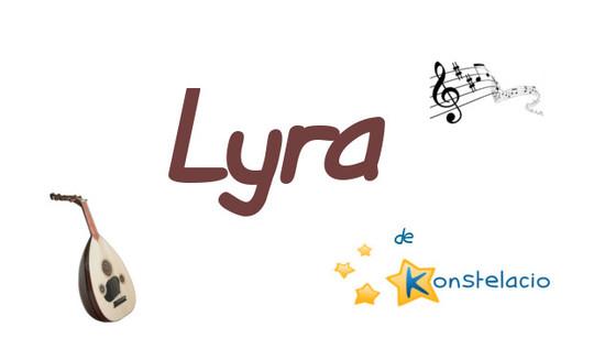 Logo_kkbb-1418230694
