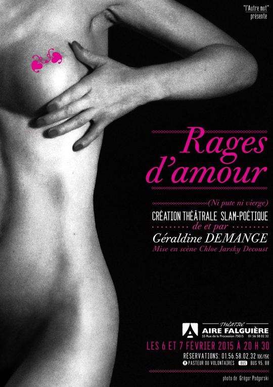 Affiche_rages_d_amour-1418232337