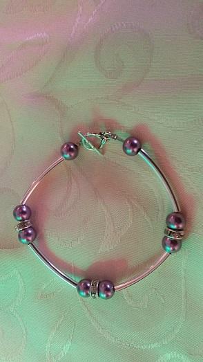 Bracelet_violet-1418282047