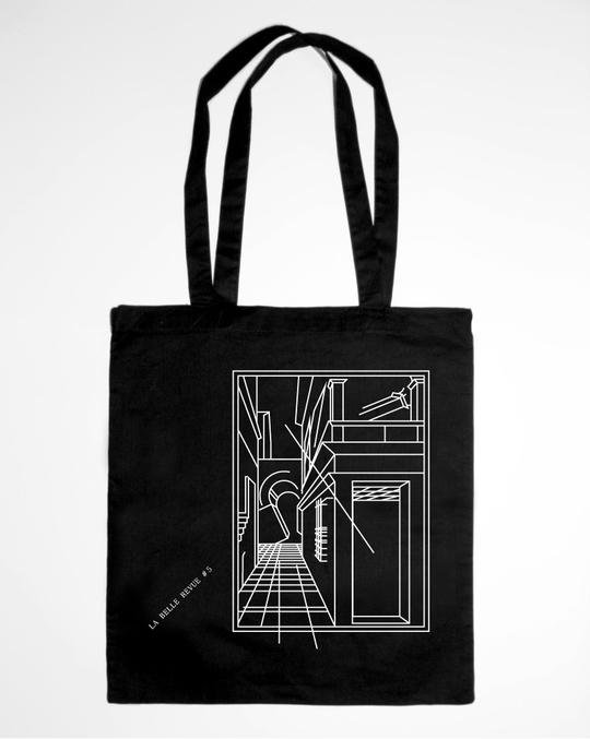 Tote-bag-noir-1418294076